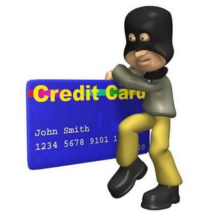 All About Credit